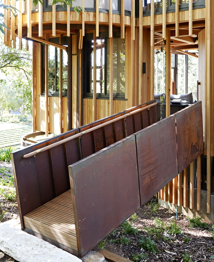 malan vorster treehouse 5