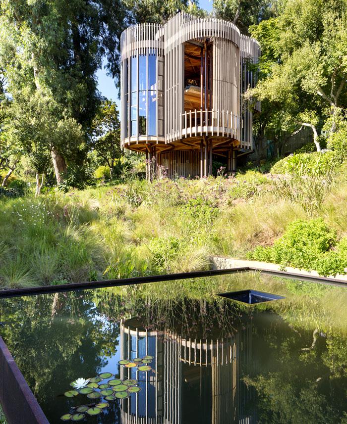 malan vorster treehouse 9