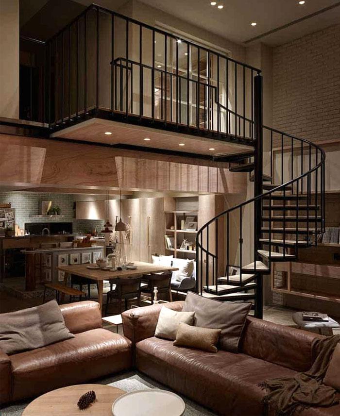 residence l hhc design solution 1