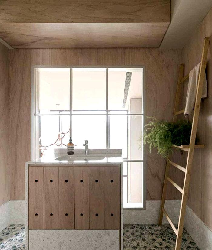 residence l hhc design solution 12