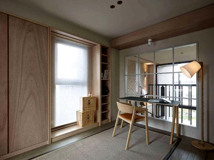 residence l hhc design solution 13