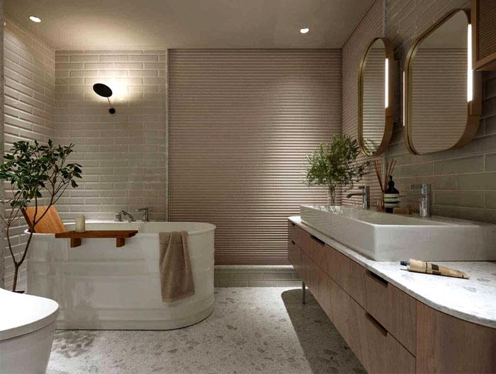 residence l hhc design solution 3