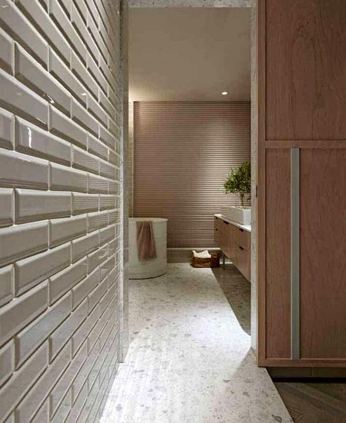 residence l hhc design solution 4