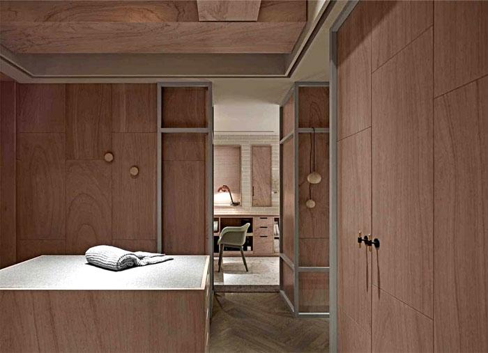 residence l hhc design solution 5