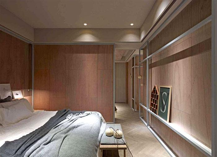 residence l hhc design solution 6
