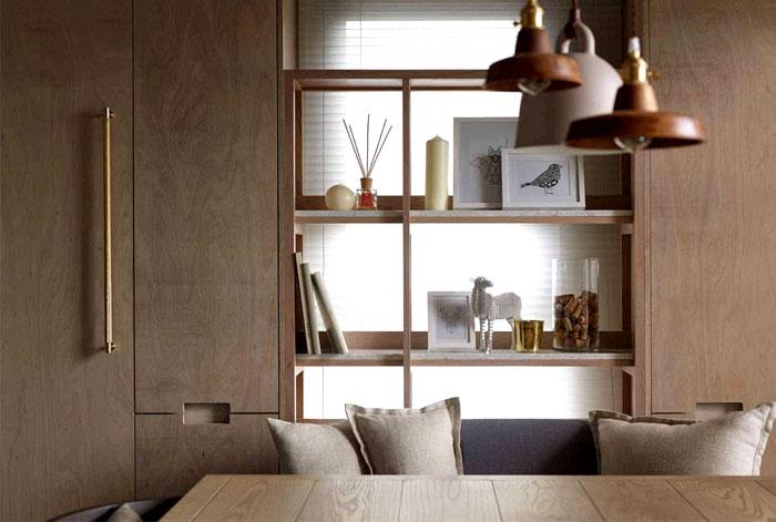 residence l hhc design solution 7