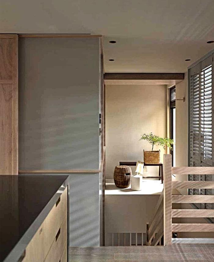 residence l hhc design solution 8