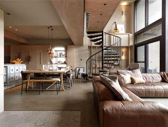 residence l hhc design solution 9