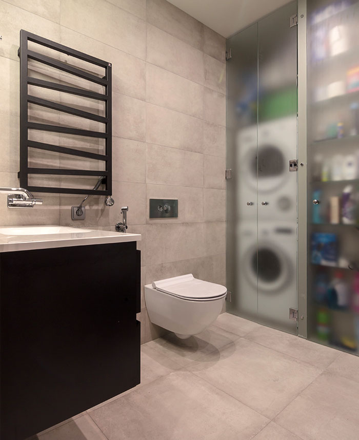 ruta barisaite elegant apartment vilnius 12