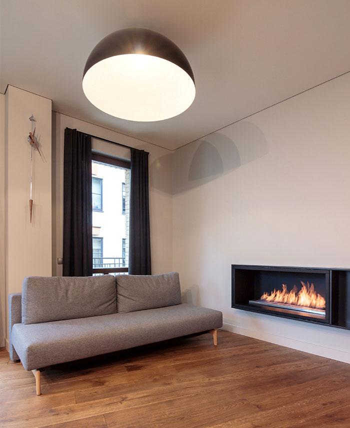 ruta barisaite elegant apartment vilnius 15