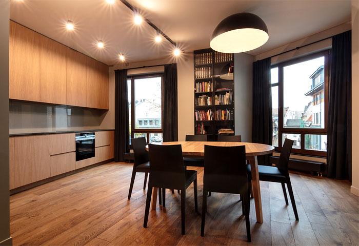 ruta barisaite elegant apartment vilnius 19