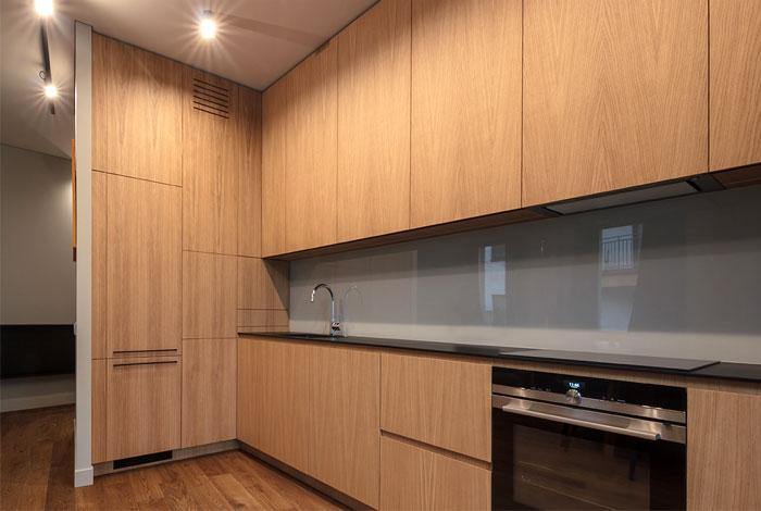 ruta barisaite elegant apartment vilnius 2