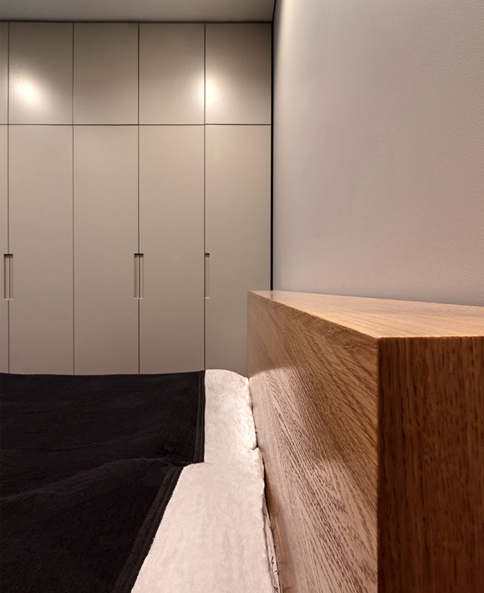 ruta barisaite elegant apartment vilnius 6