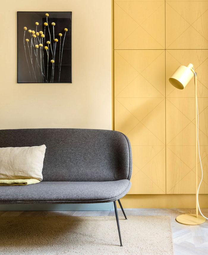 stockholm apartment note design studio 2