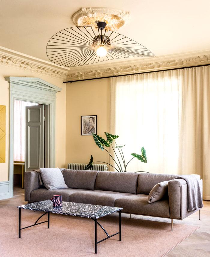stockholm apartment note design studio 3