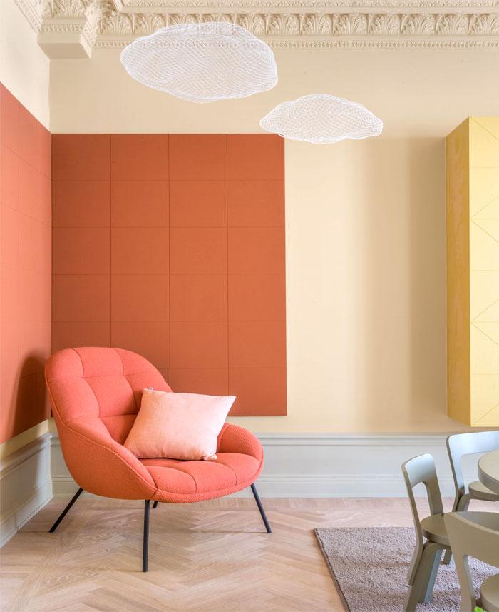 stockholm apartment note design studio 5