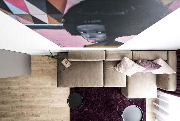 apartment vilnius me2architects 1
