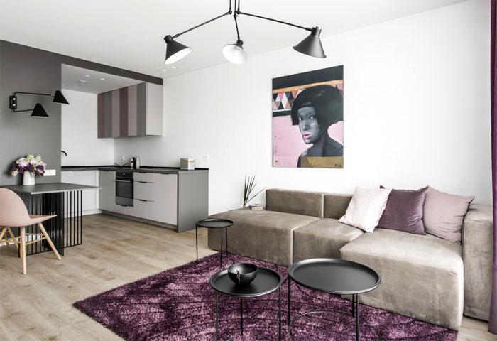 apartment vilnius me2architects 11