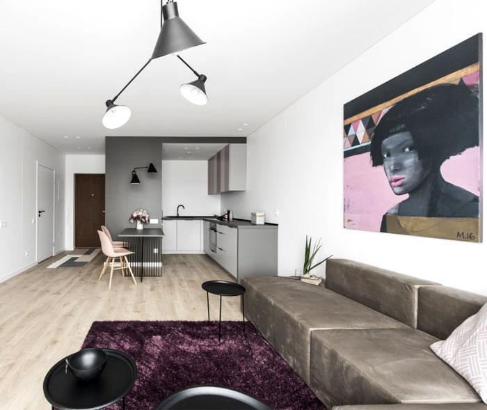 apartment vilnius me2architects 12