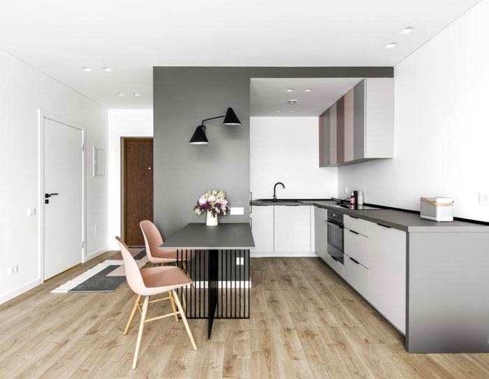 apartment vilnius me2architects 14