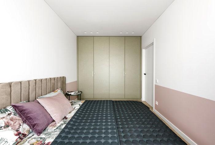 apartment vilnius me2architects 19