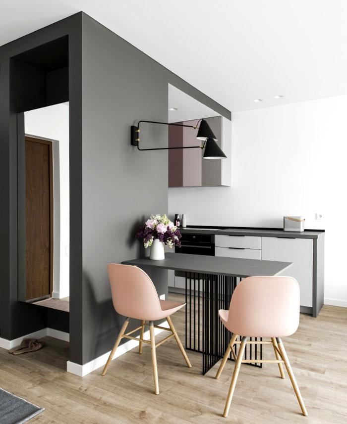 apartment vilnius me2architects 3