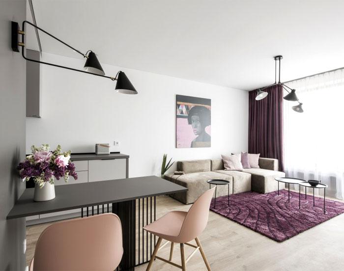 apartment vilnius me2architects 4