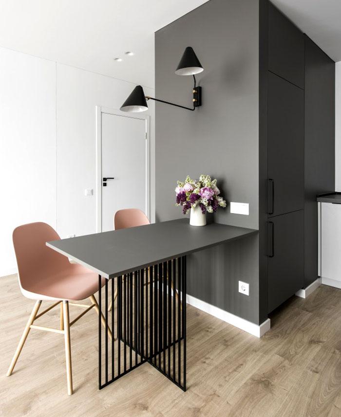 apartment vilnius me2architects 5
