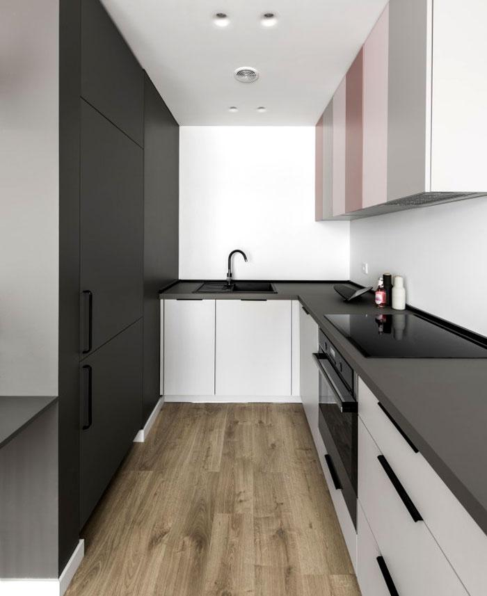 apartment vilnius me2architects 6