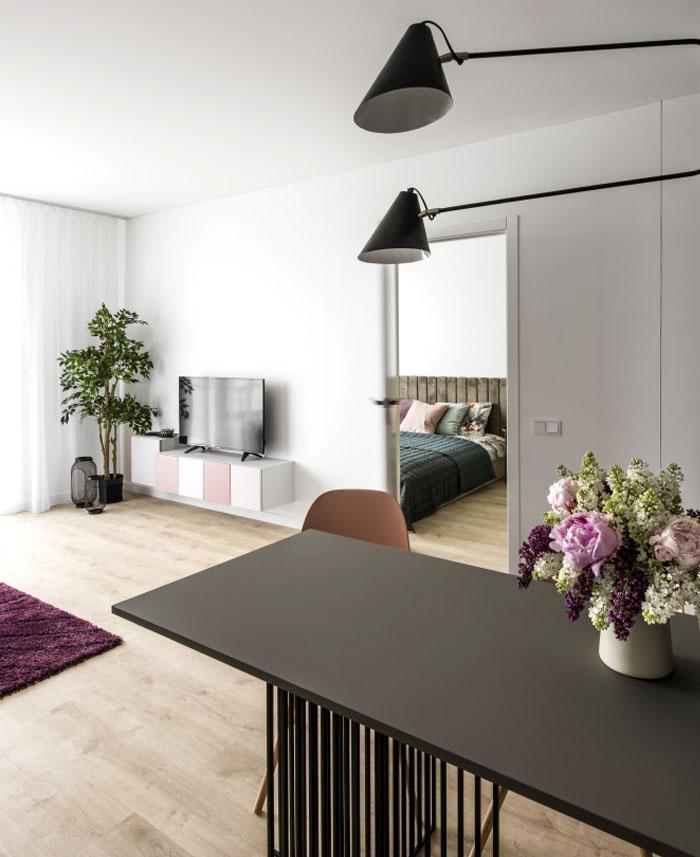 apartment vilnius me2architects 7