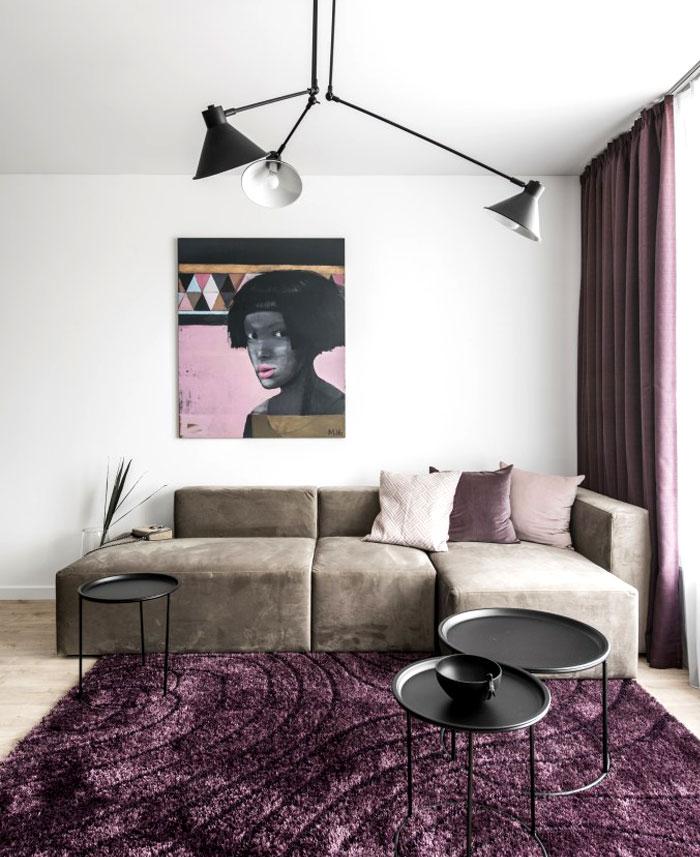 apartment vilnius me2architects 8