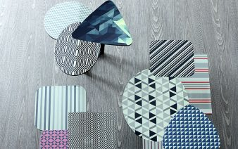 bonaldo geometric design 338x212