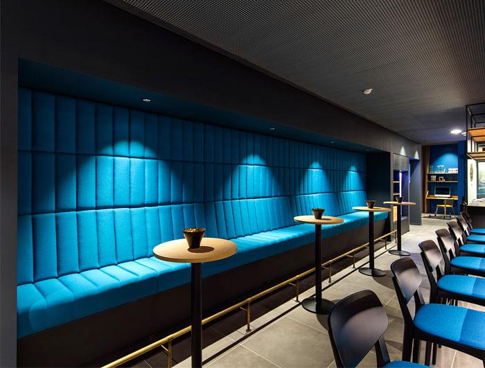dfrost retail architecture arthotel ana momentum 3