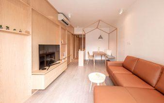 hong kong apartment 338x212