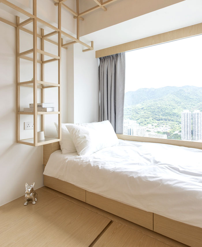 hong kong apartment mnb design studio 2