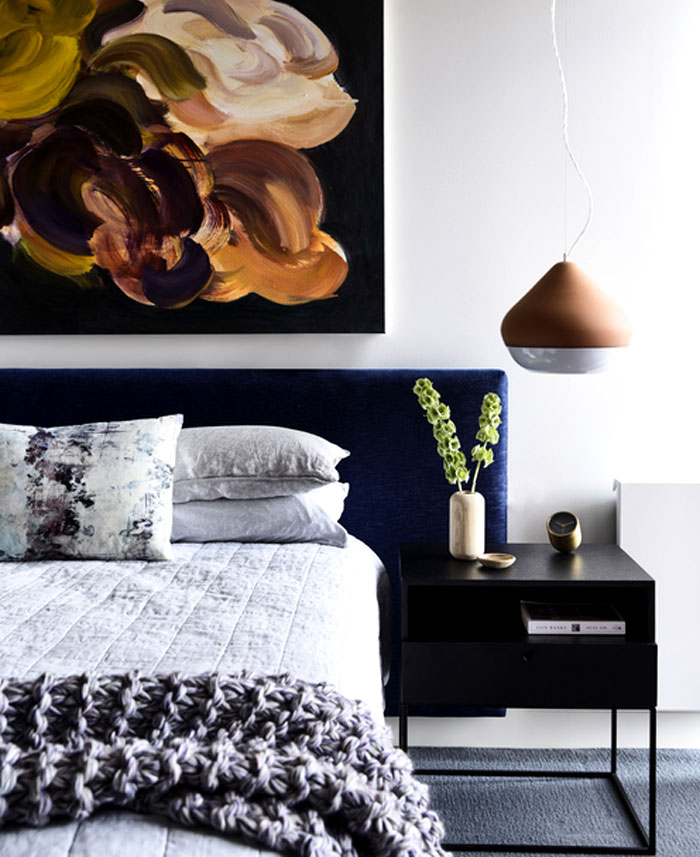 house melbourne doherty design studio 13