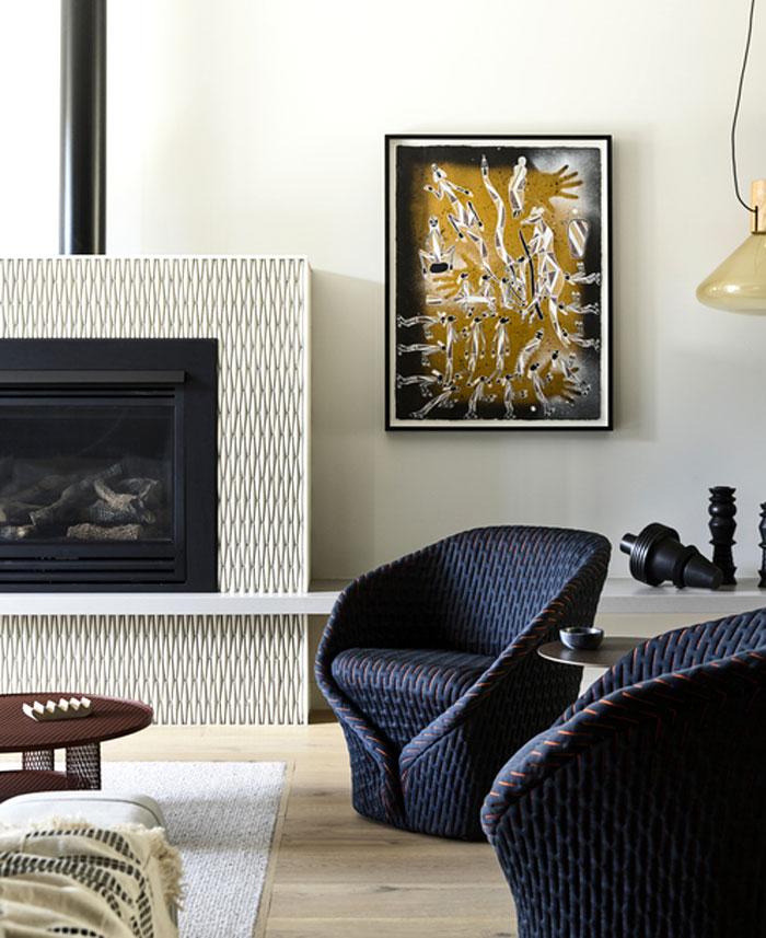 house melbourne doherty design studio 14