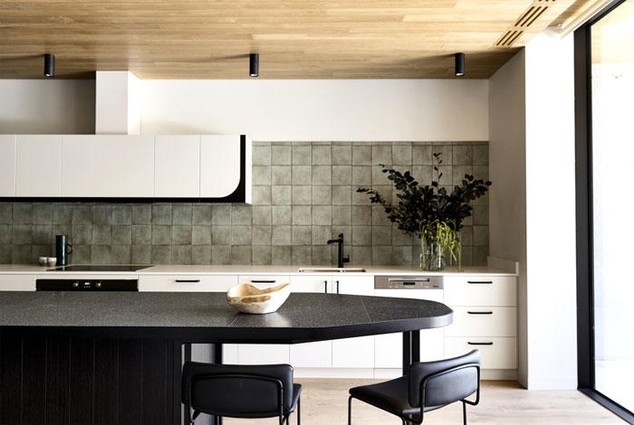 house melbourne doherty design studio 15