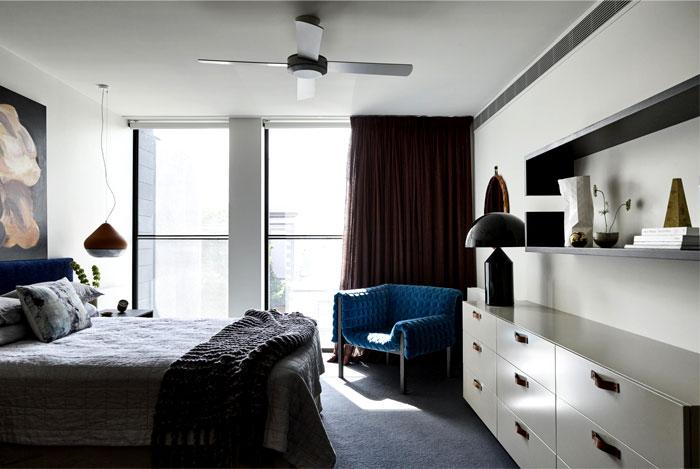 house melbourne doherty design studio 16