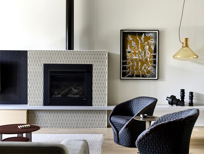 house melbourne doherty design studio 17