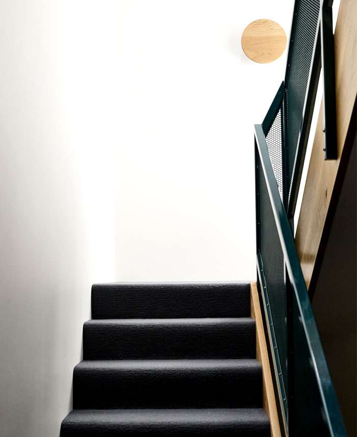 house melbourne doherty design studio 2