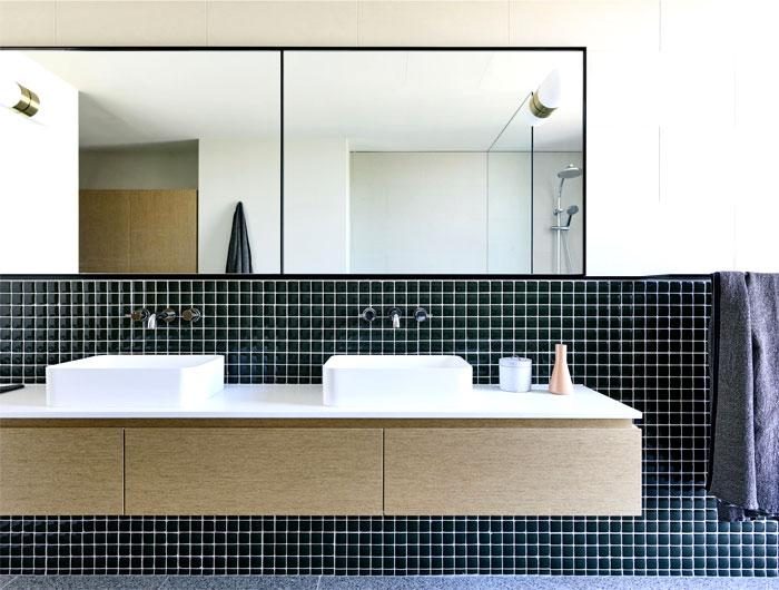 house melbourne doherty design studio 4