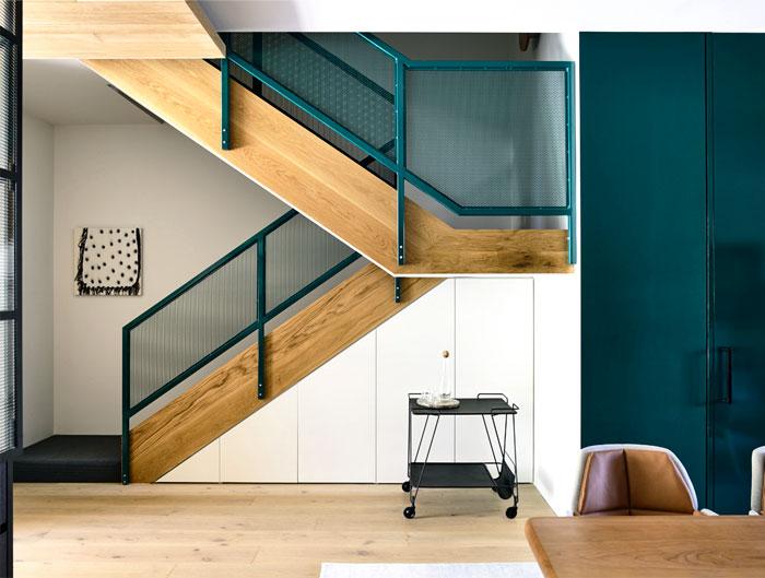 house melbourne doherty design studio 5