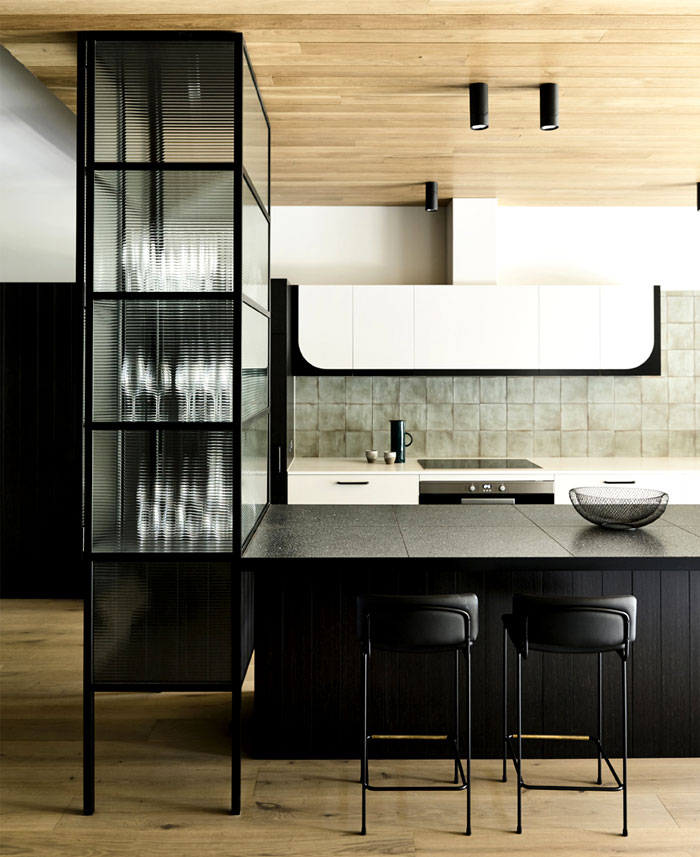 house melbourne doherty design studio 6