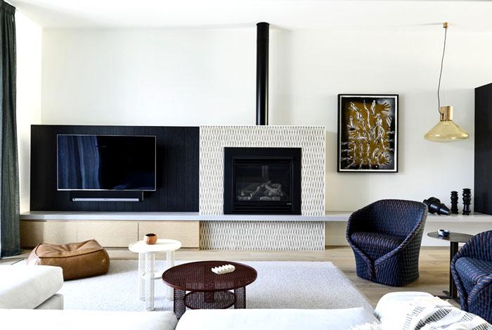 house melbourne doherty design studio 8