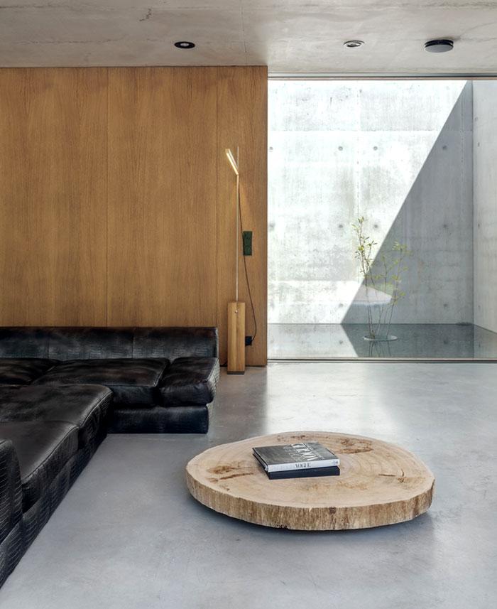 jrv2 house studio de materia poland 21