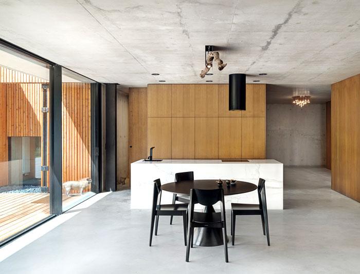 jrv2 house studio de materia poland 34