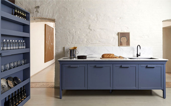 kitchen color trends 12