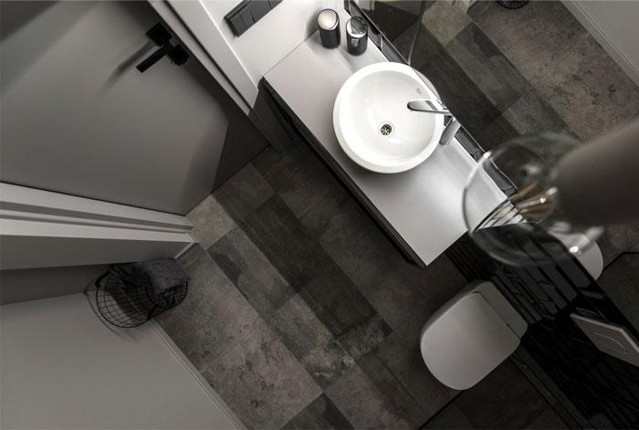 me2architects studios apartment 12