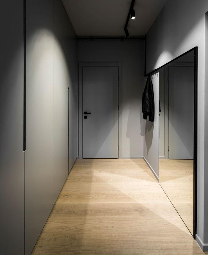 me2architects studios apartment 16